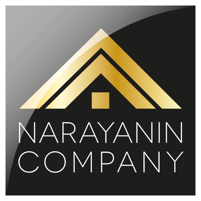 logo NARAYANIN COMPANY-01