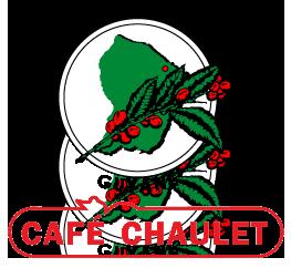 logo-cafe-chaulet2