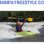 Saut Maripa Freestyle Contest