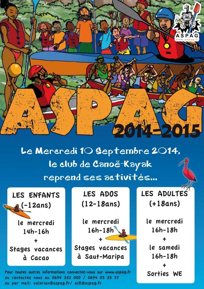 AFFICHE ASPAG 20142015jpg
