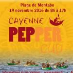 cpc_jaune